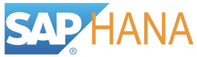SAP logo