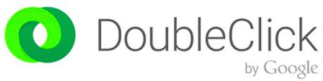 Google Double Click logo